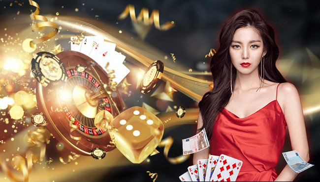 Tebak Kartu Terhadap Judi Poker Online