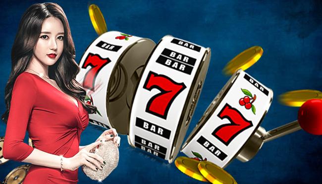 Tricks to Increase Online Slot Gambling Winning
