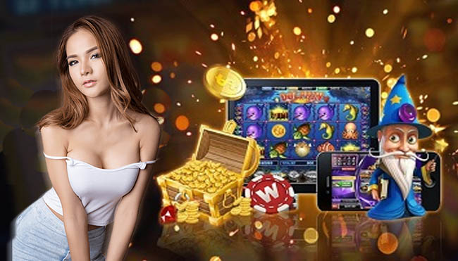 Understanding Some Slot Game Tips and Information