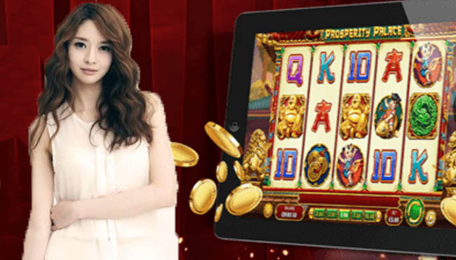 Causes of Failure When Playing Online Slot Gambling