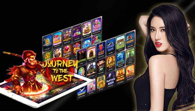 Choice Tips for Winning Online Slot Gambling
