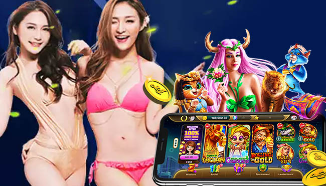 Placing the Right Online Slot Gambling Bet
